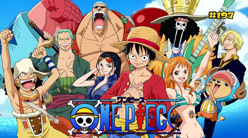 TT-198-One-Piece