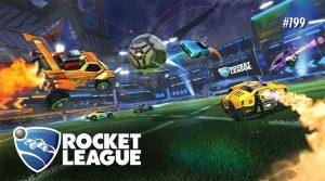 TT-199-Rocket-League