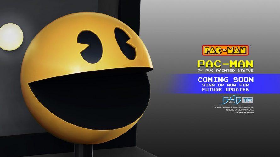 Pac_Man_PVC_Rectangle